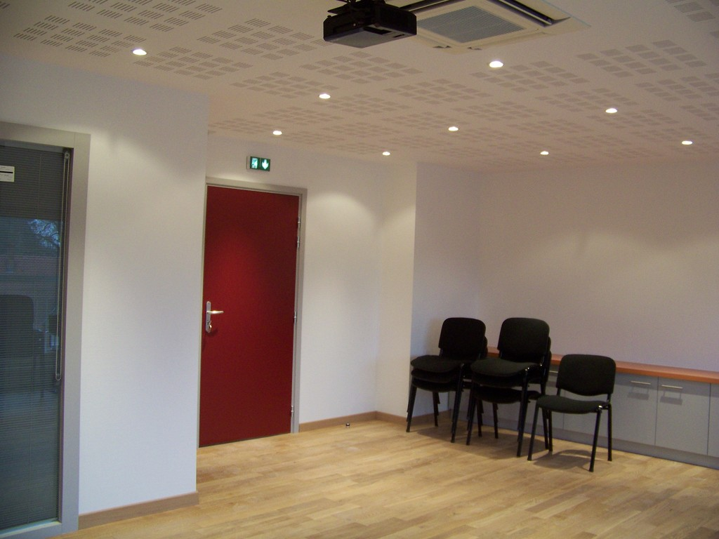 plafond-decoratif-boutique-pandora-mulhouse-68-01