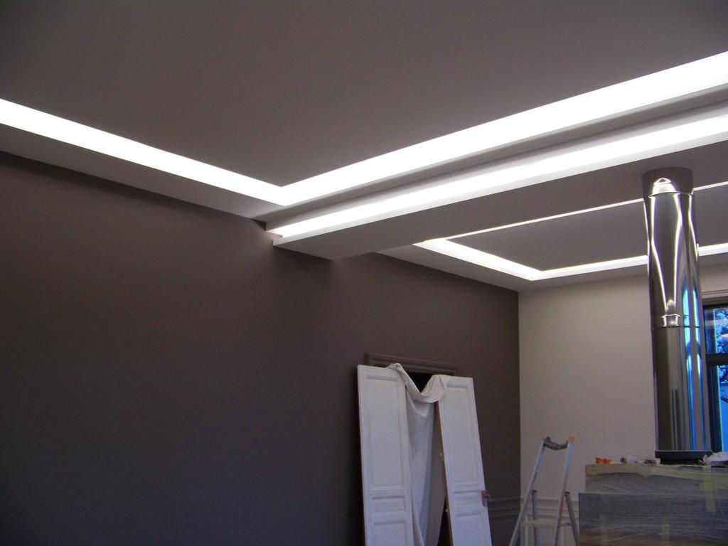 cloisons-plafonds-maison-individuelle-mulhouse-68-01
