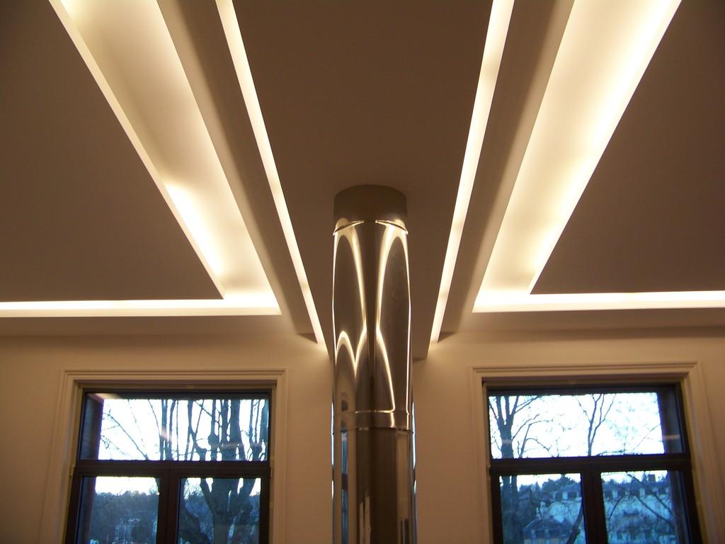 cloisons-plafonds-maison-individuelle-mulhouse-68-03