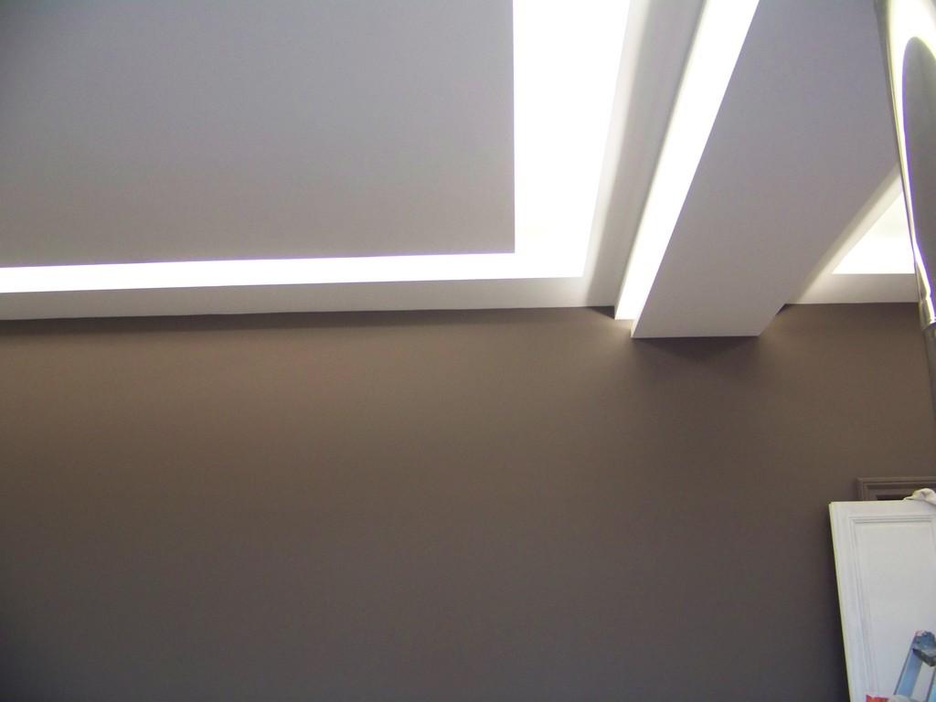 cloisons-plafonds-maison-individuelle-mulhouse-68-04