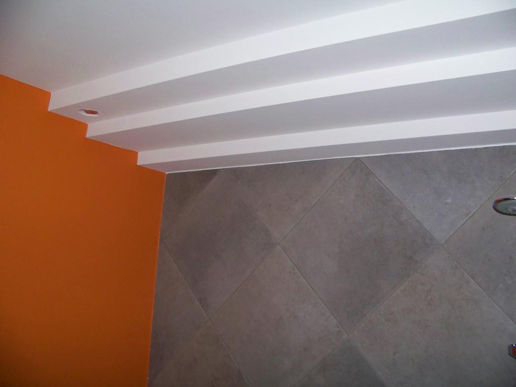 cloisons-plafonds-maison-individuelle-mulhouse-68-06