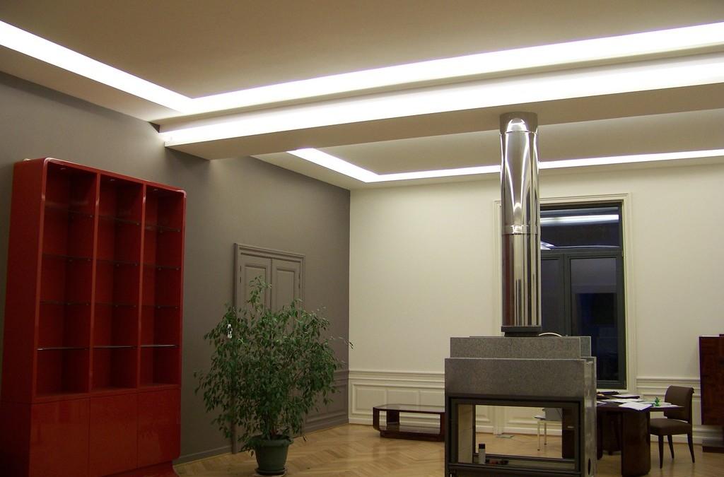Maison individuelle et bureaux à Mulhouse (68)