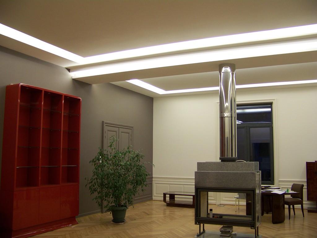 cloisons-plafonds-maison-individuelle-mulhouse-68-07