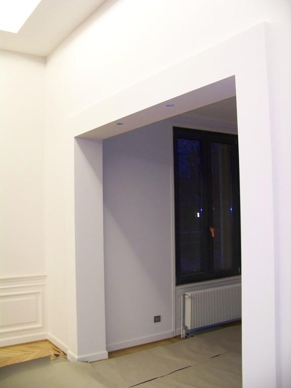 cloisons-plafonds-maison-individuelle-mulhouse-68-08