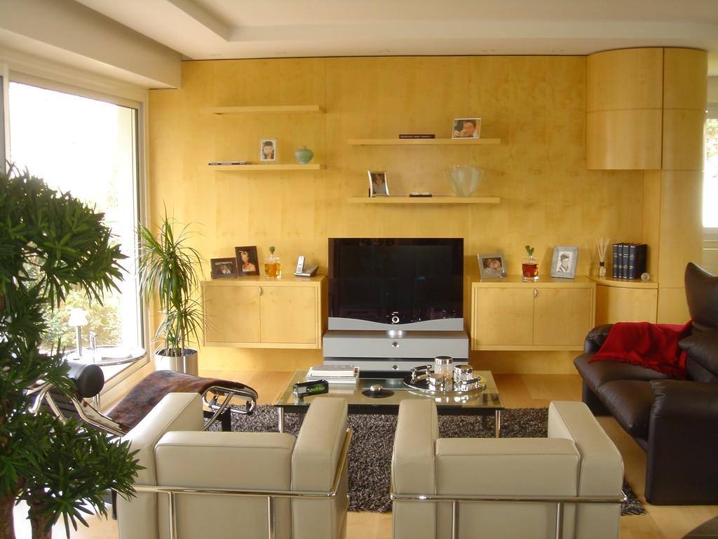 decoration-interieure-caisson-cache-rideau-maison-kingersheim-68-01