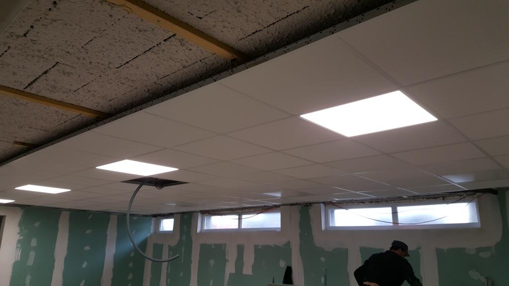 doublage-faux-plafond-peinture-entreprise-kingersheim-68-01