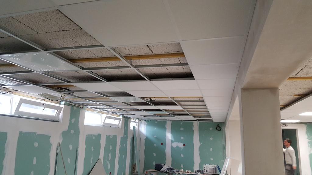 doublage-faux-plafond-peinture-entreprise-kingersheim-68-02