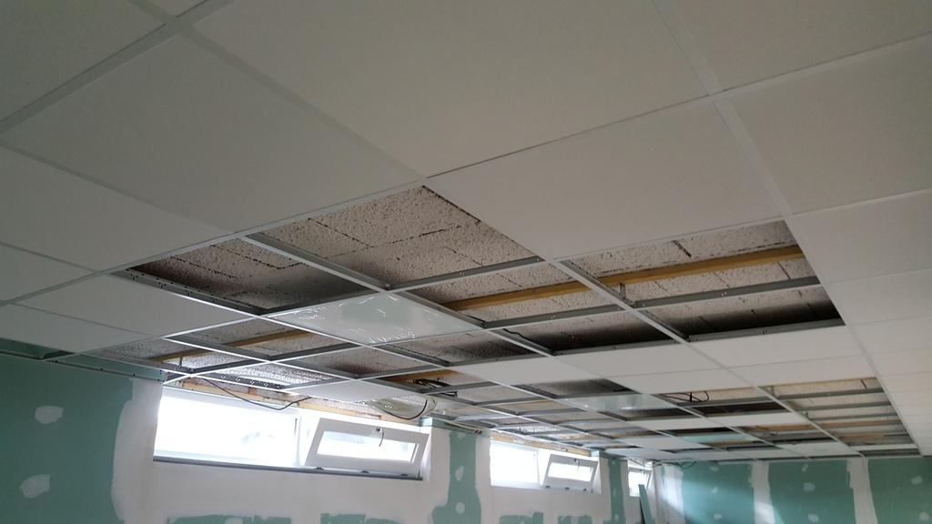 doublage-faux-plafond-peinture-entreprise-kingersheim-68-03