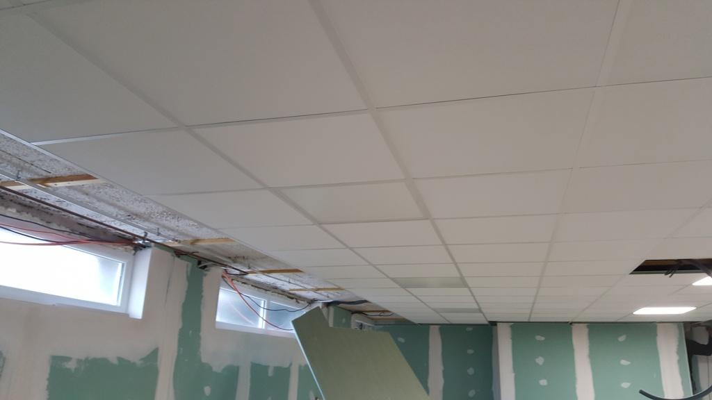 doublage-faux-plafond-peinture-entreprise-kingersheim-68-05