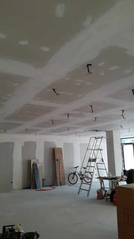 isolation-habillage-murs-plafonds-cave-a-vins-mulhouse-68-03