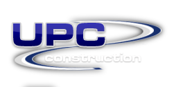 UPC construction Mulhouse 68