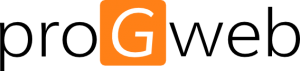 logo-pro-g-web-creation-site-internet-mulhouse-68