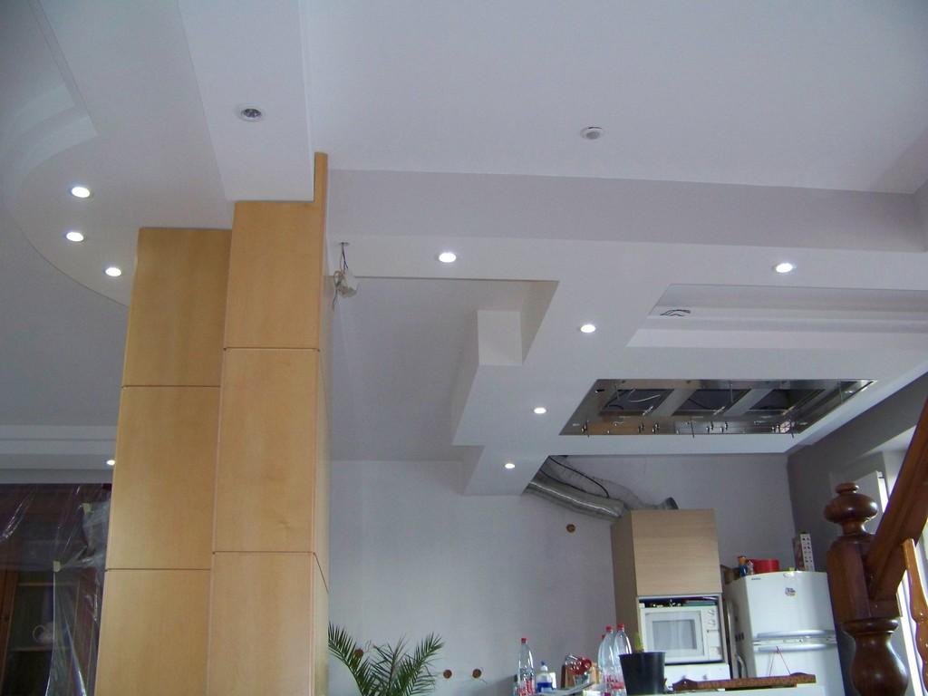 plafond-maison-individuelle-mulhouse-68-01