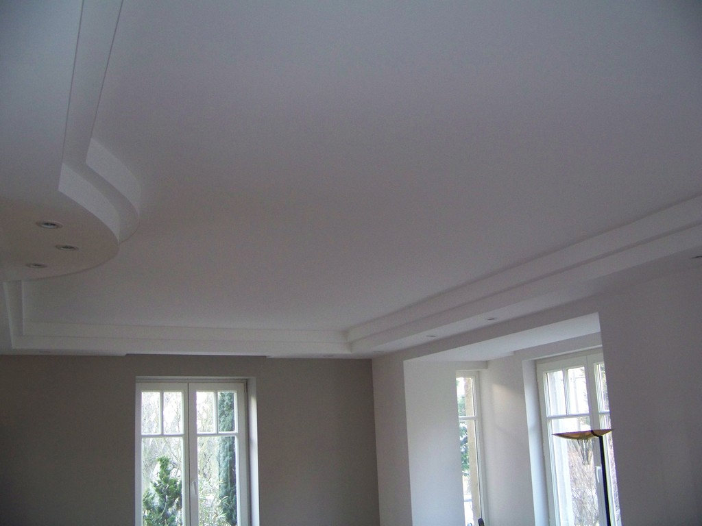plafond-maison-individuelle-mulhouse-68-02