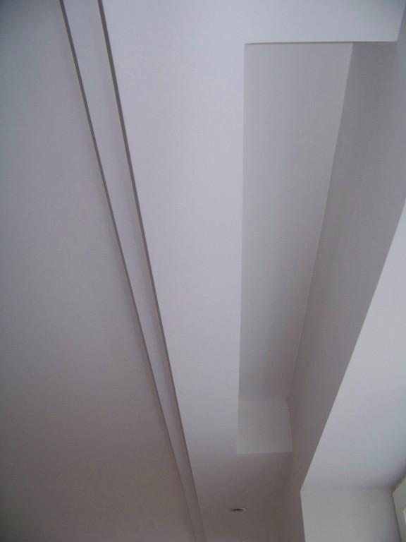 plafond-maison-individuelle-mulhouse-68-03