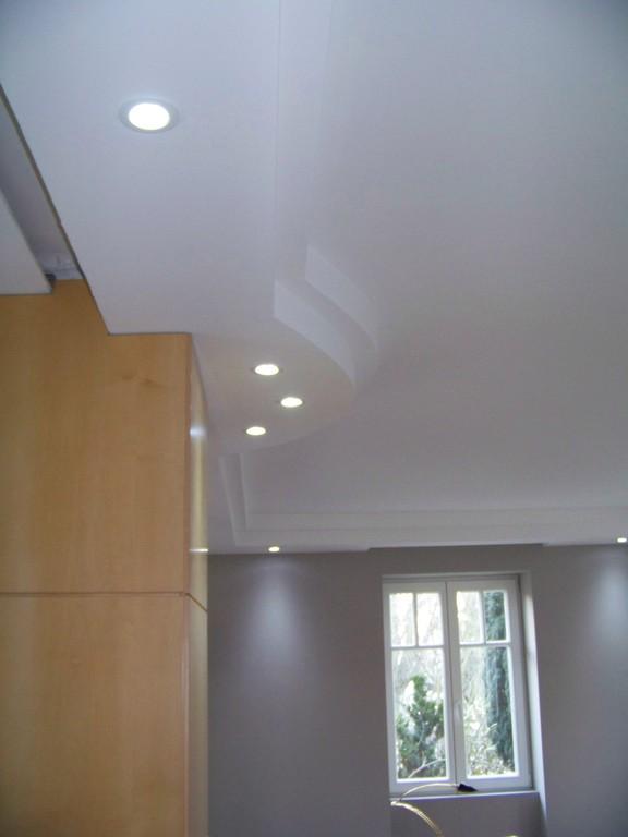 plafond-maison-individuelle-mulhouse-68-06