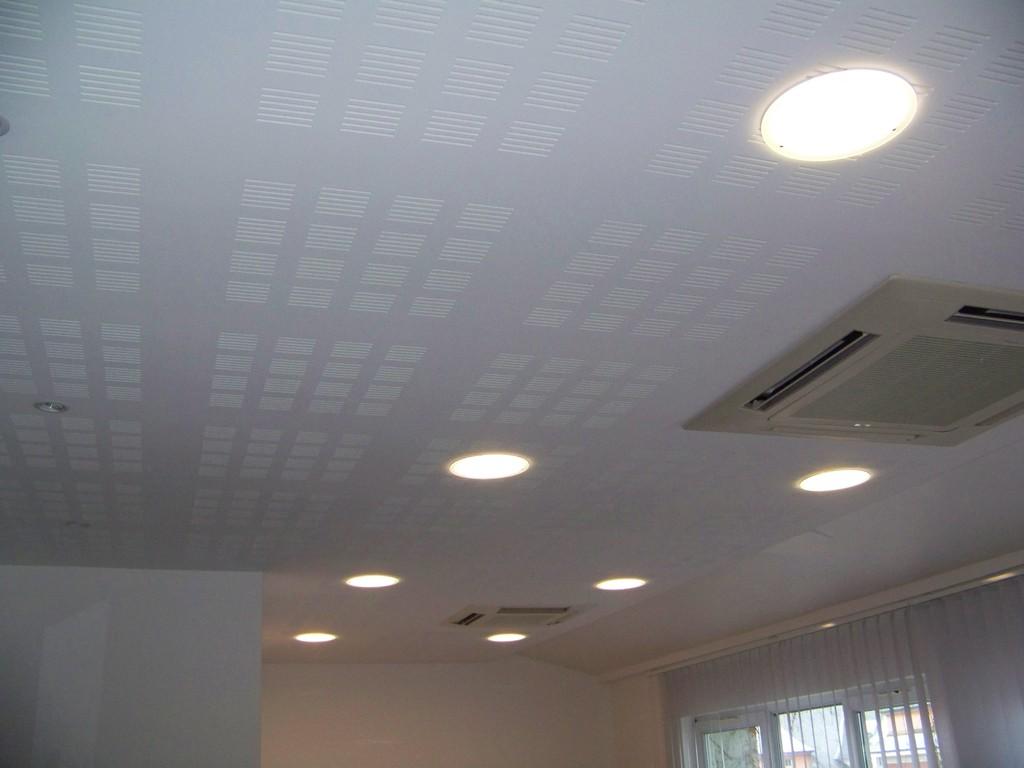 plafond-suspendu-cloison-coupe-feu-bureaux-mulhouse-68-01