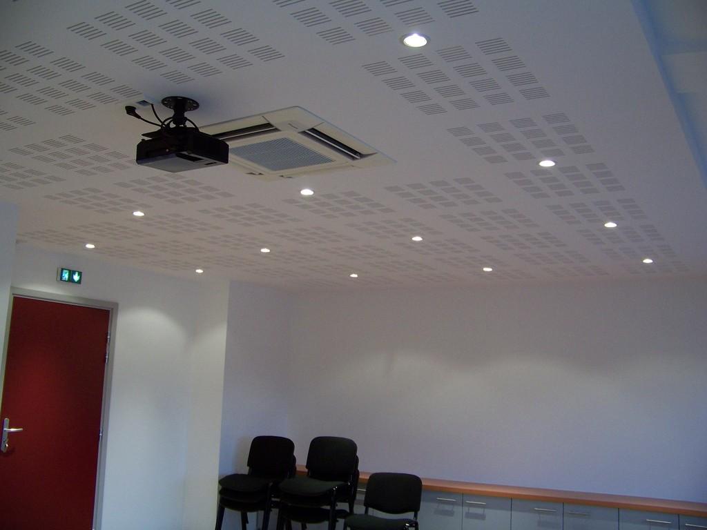 plafond-suspendu-cloison-coupe-feu-bureaux-mulhouse-68-04
