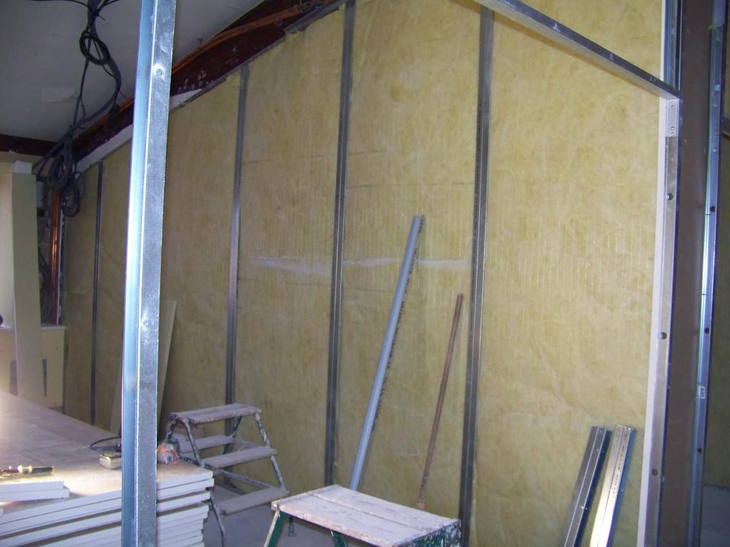 plafond-suspendu-cloison-coupe-feu-bureaux-mulhouse-68-05