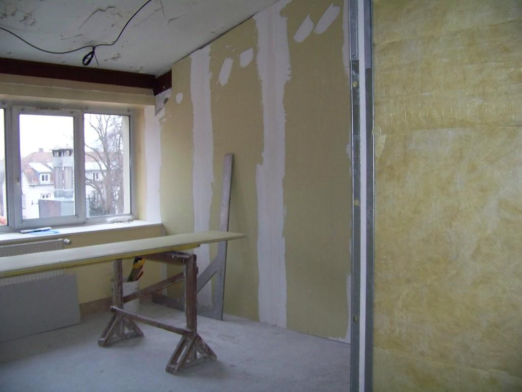 plafond-suspendu-cloison-coupe-feu-bureaux-mulhouse-68-08