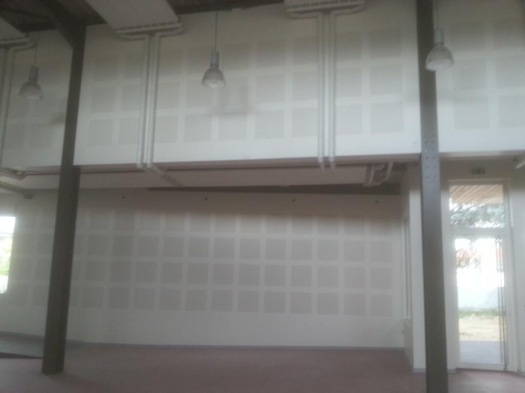 plafonds-coupe-feu-cloisons-phoniques-eglise-rixheim-68-03