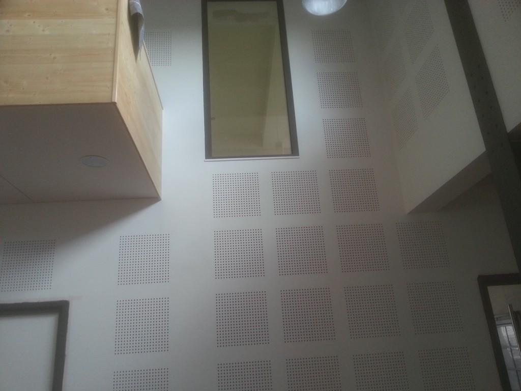 plafonds-coupe-feu-cloisons-phoniques-eglise-rixheim-68-04