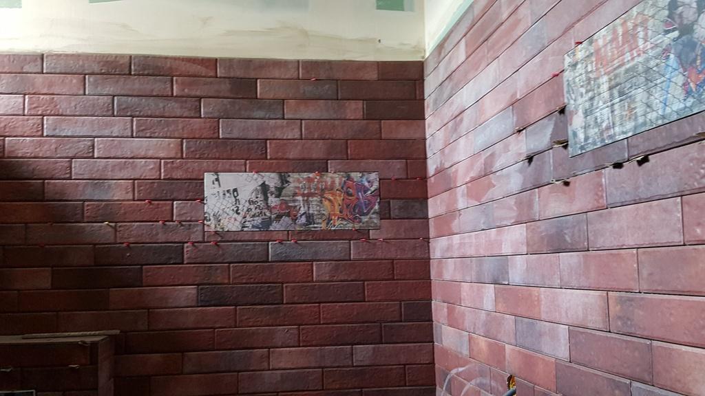 restaurant-platrerie-peinture-sanitaire-electricite-issenheim-68-03