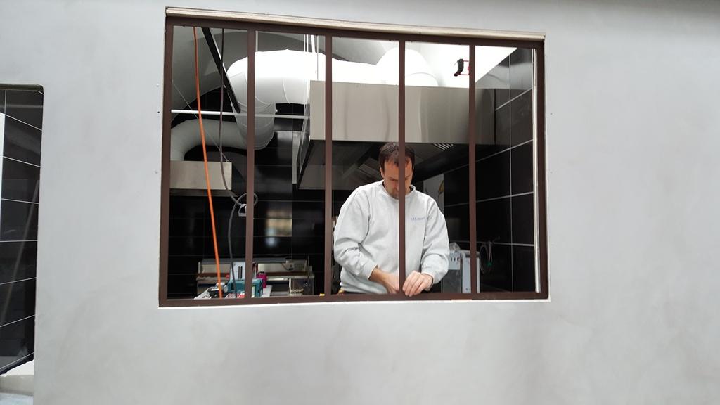 restaurant-platrerie-peinture-sanitaire-electricite-issenheim-68-06
