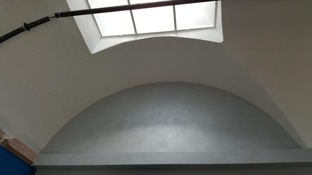 restaurant-platrerie-peinture-sanitaire-electricite-issenheim-68-08