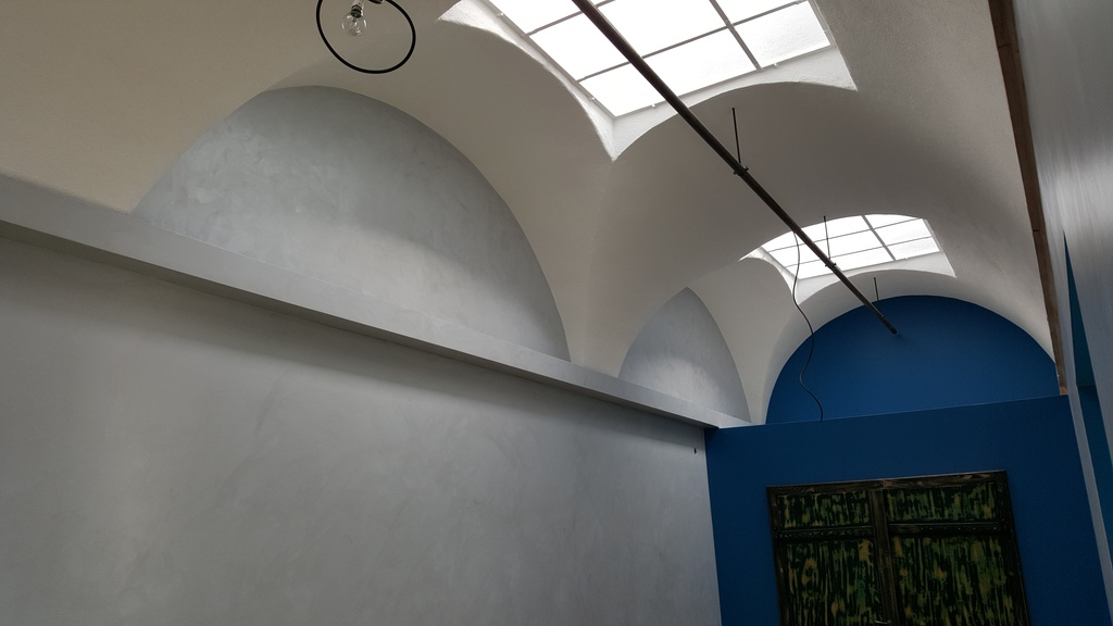 restaurant-platrerie-peinture-sanitaire-electricite-issenheim-68-09